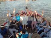 harbor-tour-at-sunset