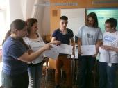 workshops5