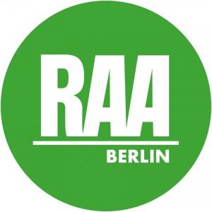 20140625-SNOWDEN-raa-logo-green-white (3)