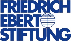 Logo_FES