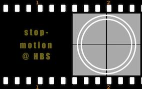 stopmotionHBS2