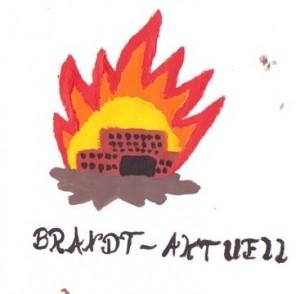 03_logo-brandt-aktuell_web