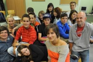 Glanze-Brandtschule