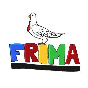 02 LOGO FRIMA klein
